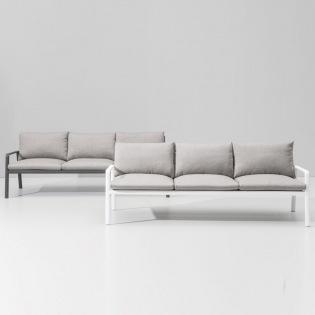 PARK LIFE 3-Sitzer Sofa
