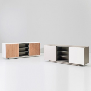 OBJECTS Sideboard