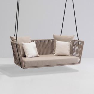 BITTA Swing-Sofa