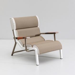 BOB Lounge-Sessel