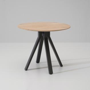 VIEQUES/ MAIA Tisch Ø 90 cm