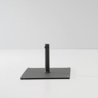 Standfuss für Sonnenschirm Ø 250/270 cm