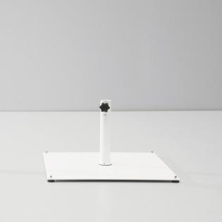 Standfuss für Sonnenschirm 300x300 cm